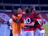 Flamengo 3 x 2 Atl