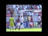 Flamengo 1 x 0 S