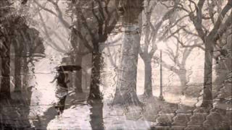 Nianaro - In The Beginning (Original Mix) Trance Video HD