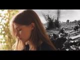 Полина Гагарина - Кукушка (cover. Саша Капустина)