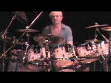 Circa Tony Kaye, Alan White, Billy Sherwood, Jimmy Haun - Epic YES Medley Live 2007
