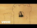 Ida Maria - Oh My God (Remix) ft. Iggy Pop