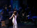 NATALIE COLE - St Louise Blues ( originally performed by W C Handy - 1914 )
