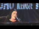 Evanescence - Acoustic Session BigFm (Germany)