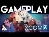 XCOM 2 Gameplay Part 1