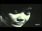 NANCY WILSON - (YOU DON'T KNOW) HOW GLAD I AM (VIDEO FOOTAGE)