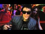 Foncho &amp Marcos Molina Ft. Dany Aznar - Quiero Verte (Official Video)