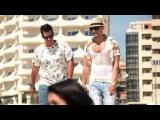 Foncho feat. Kito Morales &amp Mr. Rommel