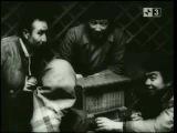 Зной 1963 Киргиз-фильм