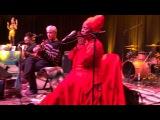 Jai Uttal at Denver Chant Fest 2014! Beautifully chanting
