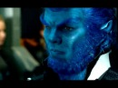 X-MEN APOCALYPSE Featurette - New Recruits (2016) Jennifer Lawrence Marvel Movie HD