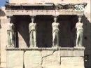 Тайны археологии Афины Западная Великолепие 10 серия