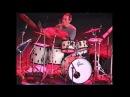 Vinnie Colaiuta drum solo 2003