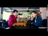 (промо) #гуруздесь ВЫПУСК№2 в гостях Анна Еськова
