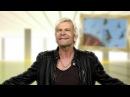 Matthias Reim -- Die Leichtigkeit des Seins