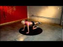 Cellulite Burning Exercises: How To Lose Leg Fat Get Rid Of Cellulite Fast