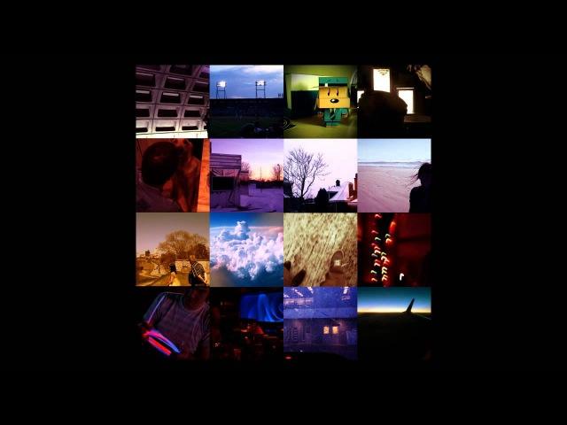 Cloudkicker - Loop [Full Album with Crossfade - HD]