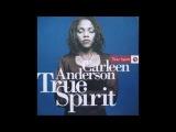 Carleen Anderson True Spirit K Klassic Mix