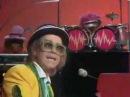 The Muppet Show - Elton John Goodbye Yellow Brick Road