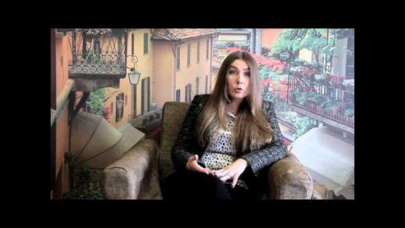 Анастасия Долганова - Понятная психология - 1: об опоре на себя