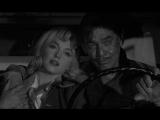 """Film Sense. Эпизод 237. Как найти дорогу в темноте? (из кф """"Неприкаянные"""", Джон Хьюстон)"""