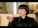 Мирей Матье. В ожидании любви [23072016. великая, неподражаемая, единственная, «посол французской песни», одна из самых любимы