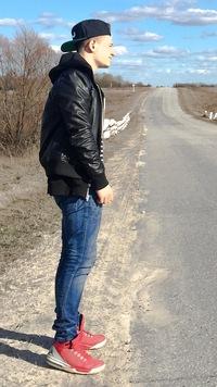 Виталий Яковенко