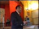 ИЗ ИСТОРИИ КРАСНОГОРОДСКОЙ АГРО-ШКОЛЫ ДЕНЬ УЧИТЕЛЯ 6 ОКТЯБРЯ 2000 ГОДА. ПЕТРОВ НИКОЛАЙ МИХАЙЛОВИЧ