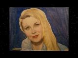 Лина Волоцкова Мои работы