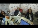 Анатолий Полотно и Артур Чилингаров (Агрументы Полупанова)