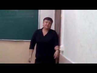 Учительница не промах Димка пришёл, жесть !!!!!!!!!.flv