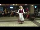 Марья Лааксо Однажды в деревне. - TV shans