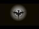 Прохождение UFO Aftermath Серия 11: Нарушение