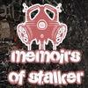 Мемуары Сталкера: Заброшенное