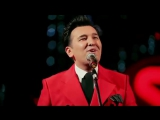 Sardor Rahimxon - Do'st _ Сардор Рахимхон - Дуст (concert and live version)