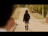 Fan-video Ao Haru Ride (Futaba & Kou) / Неудержимая юность (клип) / Blue Spring / Aoharaido (j-drama)