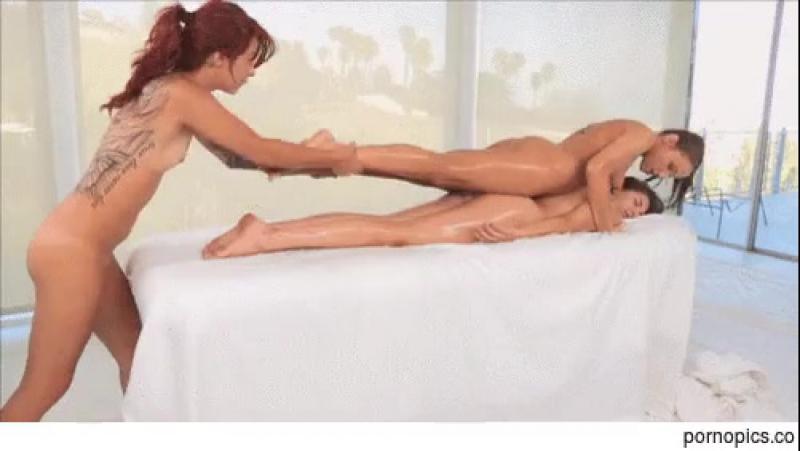 eroticheskie-otkritki-lyubimim