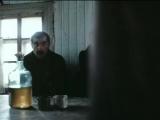Плач перепёлки 7 серия. реж. Игорь Добролюбов. 1990