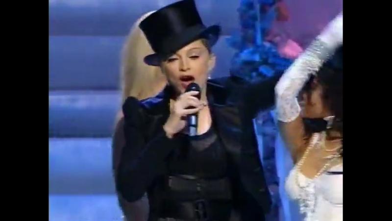 Madonna,-Christina-Agilera,-Britney-Spears.