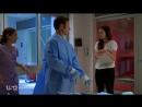 Дорогой доктор 8 сезон 4 серия ColdFilm