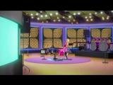 31 Barbie in Rock N Royals