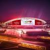 Стадион Казань Арена | Kazan Arena