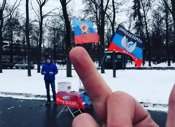 Сегодня Порошенко посетит Харьковщину - Цензор.НЕТ 5898