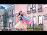 [Commercial] Petitzel! Oh, Eclair IOI CF 광고 w⁄ I.O.I (Full Ver.)