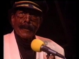 Jimmy Witherspoon, Aint nobodys business