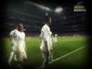 Сristiano Ronaldo