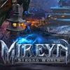 Mireyn: Strong World
