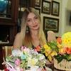 Diana Avilova