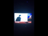 The Blacklist 3x19 Global TV Promo
