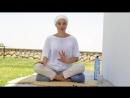 Библиотека уникальных медитаций и крий кундалини йоги с Дашей Каболовой.